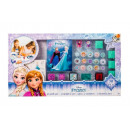 Set 30 Pieces With Stamps frozen 2X46X25.5 Cms