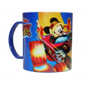 wholesale Storage media: Microwave Mug Mickey 350 ml