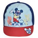 Baby Cap Mickey Size. 46-48