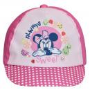 Baby Cap Minnie Size. 46-48