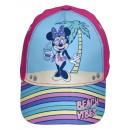 Cap Minnie Maat 50-52