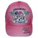 Cap Minnie Size 50-52
