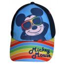 Gorra Mickey Talla.50-52