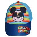Cap Mickey Maat .50-52