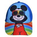 Gorra Mickey Talla 50-52