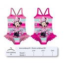 Swimsuit Minnie Size.2 / 3-4 / 5-5 / 6