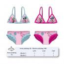 groothandel Badmode: Bikini Minnie Maat 3 / 4-5 / 6-7 / 8