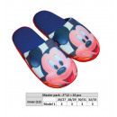 wholesale Shoes: Sneakers Mickey Size .25 / 26-27 / 28-29 / 30-31 /
