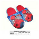 wholesale Shoes: Sneakers Spiderman Size 25 / 26-27 / 28-29 / 30-31