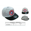 Casquette Avengers Taille 54-56