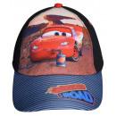 Cap Cars Size. 52-54