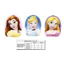 Casquette -149- Princesses Taille 52-54