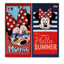wholesale Towels: towelMinnie 70x140 cms, 290gr 100% coton