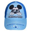 Cap Mickey size 50-52