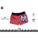 wholesale Shorts: shorts Monster High size 8-10-12