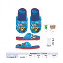 Super Zings shoe size 26-32