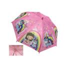umagic umbrella Princess 37.5 cms polyester (autom