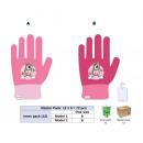 wholesale Giftware:Unicorn Gloves