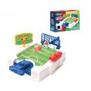 soccer game 4x18.5x4.5 cms