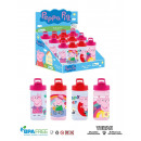 wholesale Houseware: tritan bottle Peppa Pig 450 ml