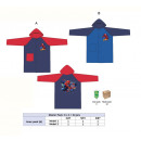wholesale Licensed Products: oilskin Spiderman , size .3 / 4-5 / 6-6 / 8