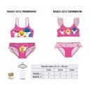 groothandel Badmode: baby haai bikini maat 2 / 3-3 / 4-5 / 6
