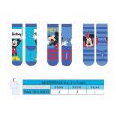 mayorista Calcetines y Medias: set 3 calcetines mickey talla.23-34