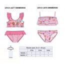 groothandel Badmode: huilende babybikini maat 2 / 3-3 / 4-5 / 6