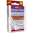 Wundmed herpes patch 6 pieces