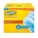 Swiffer dust magnet Duster dust collector cloths 2