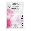 Großhandel Drogerie & Kosmetik: VANDINI OVER NIGHT REPAIR 3-Step Maske 12 ml
