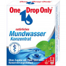 wholesale Dental Care: One drop only mouthwash concentrate 50 ml