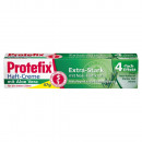 wholesale Dental Care: Protefix Extra-Strong Aloe Vera Adhesive ...