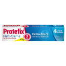 wholesale Dental Care: Protefix extra strong adhesive cream 47g