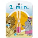 wholesale Drugstore & Beauty: Miradent children's toothbrush watch