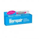 BioRepair toothpaste 75ml