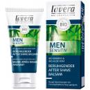 Lavera Men Sensitive Baume Après-Rasage 50 ml