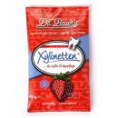 Xylinetten Xylitol candy strawberry 60g