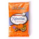 wholesale Sweets: Xylinetten Xylitol Candies Orange Ginger 60g