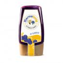 wholesale Food & Beverage:Blueberry Jam 250g