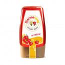 wholesale Food & Beverage:Jam strawberry 250g