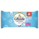 Recharge de papier hygiénique humide Cottonelle 44