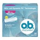 wholesale Drugstore & Beauty:OB Pro Comfort Mini 56er