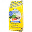 Sofko seasoning mix with vegetables 1kg