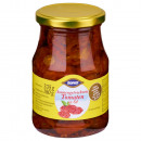 wholesale Food & Beverage: Sofko tomatoes sun dried 370ml