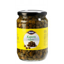 Sofko Capers Capotes 720ml