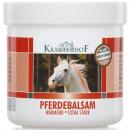 Kräuterhof horse balm HEAT GEL extra strong 250ml