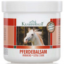 wholesale Drugstore & Beauty: Kräuterhof horse balm HEAT GEL extra strong 250ml