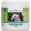 Kräuterhof horse balm, cooling 500 ml