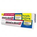 grossiste Soins Dentaires: crème super adhésive blend-a-dent extra ...